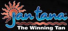Win with Jan Tana