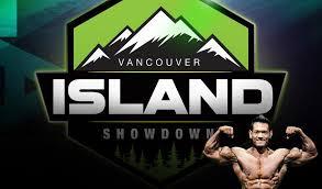 Vancouver Island Showdown